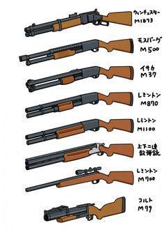 Persuasive essay over assault weapons